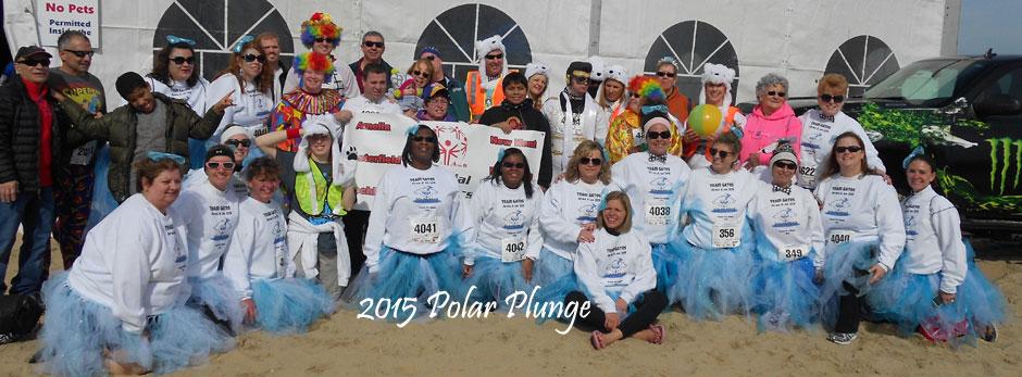 2015-Polar-Plunge-Slider-0733