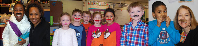 OBGates-150129-Mustache-Day-Students-and-Teachers-1