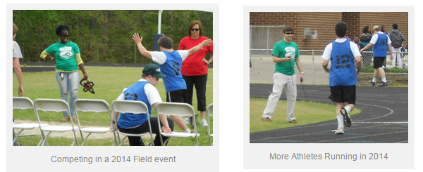 2014-Area6-Summer-Games-Field-and-Running