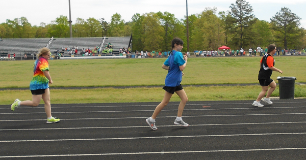 2014-Area6-Summer-Games-Track