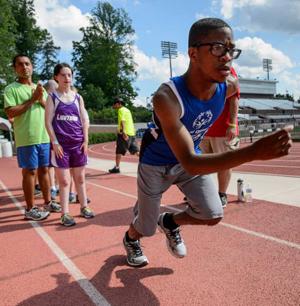 2015 SOVA Summer Games-Brandon Clarke-Edited