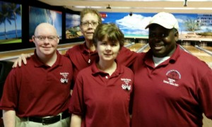 2015-Fall-Games-Bowling-Team-Cropped