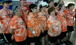 2015-Fall-Games-Powhatan-Volleyball-Gold-Medal