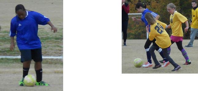 4-Soccer-Yel-vs-Blu-1
