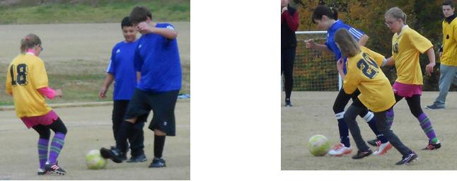 5-Soccer-Yel-vs-Blu-2