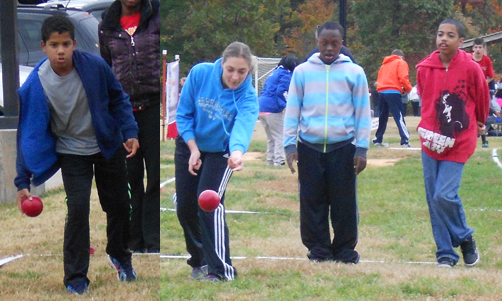 Bocce-Players-Collage-0859-B