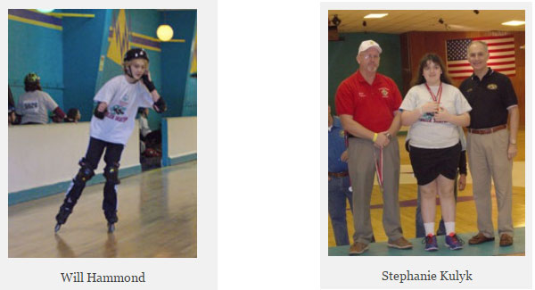 08and09-Will-Hammond-and-Stephanie-Awards
