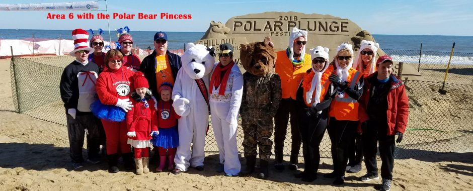 2018-Plungers-Group-Photo-Text
