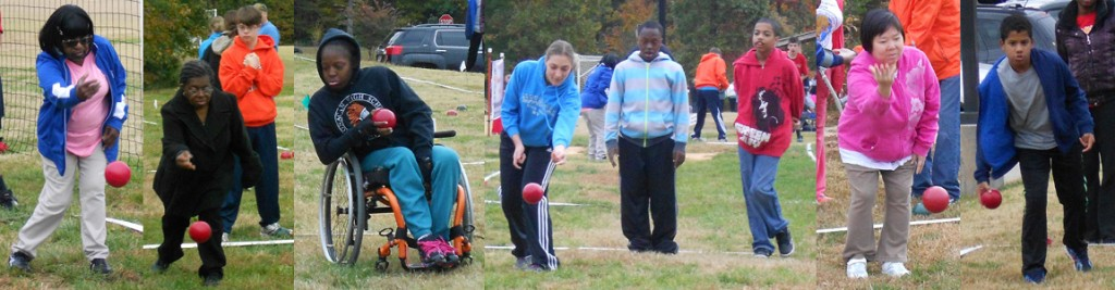 Bocce-Players-Collage-0859