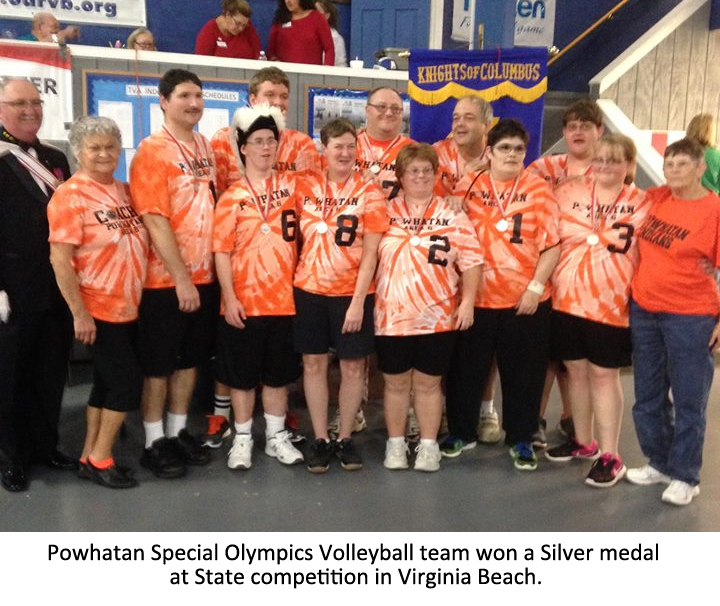 2016-fall-powhatan-volleyball-silver