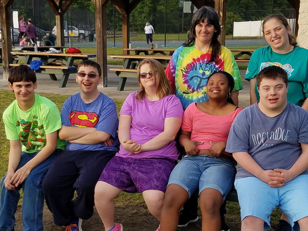New Kent County Special Olympics Athletes-02