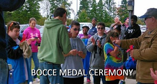 2017-Bocce-Medals