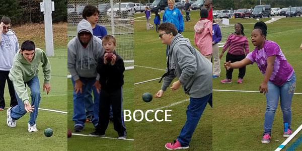 2017-Bocce