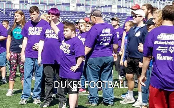 2017-Dukes-Football