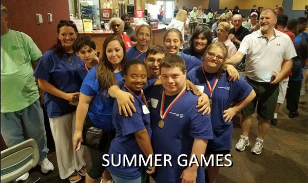 2017-Summer-Games