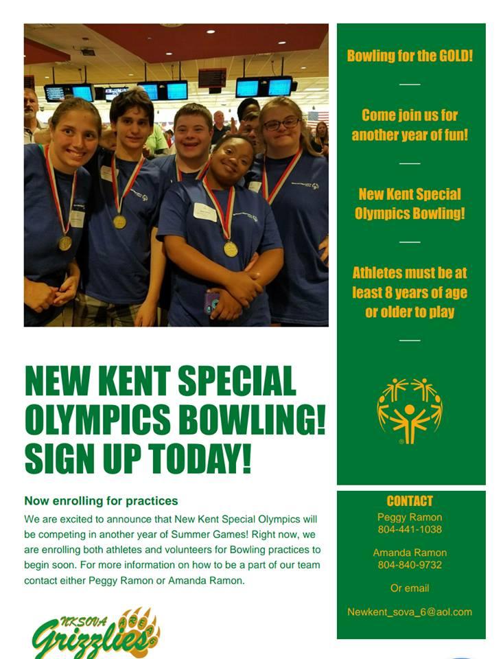 2018-New-Kent-Bowling
