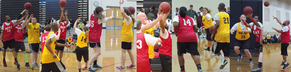 Multiple-Team-02-Red-Heat-vs-Yellow-Heat