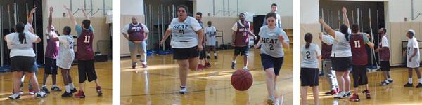 Multiple-Team-10-Maroon-vs-Grey-Half-Court