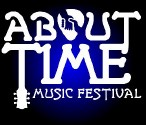 About Time Music Festival